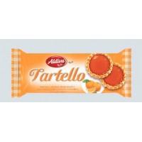 Biscuiti Tartello Cu Caise 65 g